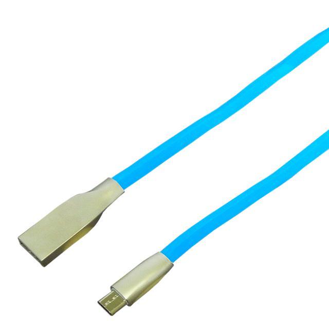 IUD-ZSP120B-1